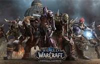《魔兽世界》官方配置公布, 4K畅玩选GeForce RTX 2080