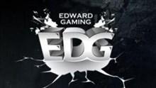 ESPN全球战队排名:EDG超越WE位列LPL榜首