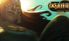 英雄联盟BUG在线修复公告12.3 12月3日LOLBUG修复公告
