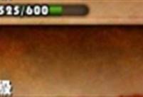 魔兽世界剥皮1-600攻略 附详细剥皮地点
