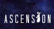 Ascension史诗地狱火堡垒1号奇袭地狱火