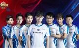 《王者荣耀》2018年KPL春季预选赛即将来临
