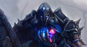 魔兽世界6.2地狱火堡垒双持冰DK装备选择