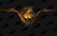 7.0军团再临前夕绝版宠物预览:邪蝠宝宝