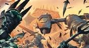 炉石传说战士卡组推荐 苟活到爆的好玩地雷战