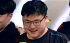 《全球总决赛传奇》第四期:LPL涅槃重生