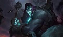 小苍第一视角带妹狂魔:新版掘墓拯救世界