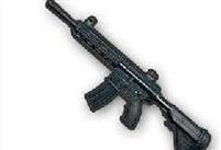 枪王之王!M416配件分析和实用技巧指南