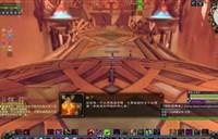 魔兽7.0测试服5人本H英灵殿DKT视角