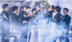 S7落幕三星夺冠,观众力挺RNG圆梦S8!