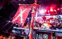 魔兽世界怀旧服决斗俱乐部春季赛落幕 术士摘得双料桂冠