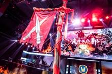 魔兽世界怀旧服决斗俱乐部春