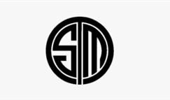 S5总决赛北美赛区晋级队伍TSM战队介绍