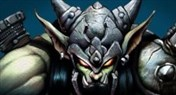 魔兽世界6.0德拉诺之王战士改动汇总
