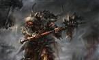 HC模式野蛮人T1秘境之旅 布刀到麦剑的蜕变