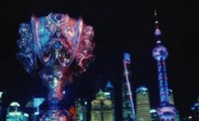 2020英雄联盟全球总决赛决赛预告