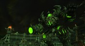 Method史诗地狱火堡垒2号钢铁掠夺者视频