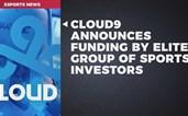 C9俱乐部获千万融资 多领域巨头加入投资