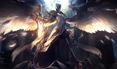 天使加强重回T1 韩服四大高胜英雄解析