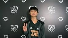 外媒专访Ming:小狗Uzi无疑是世界最强ADC