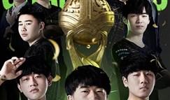 RNG夺冠庆典活动内容:将推出冠军纪念头像