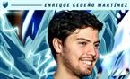 2016英雄联盟全明星赛1v1模式 Xpeke vs Impact