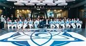 2018王者荣耀KPL秋季赛今日揭幕,斗鱼打造五大观赛活动邀您一同见证