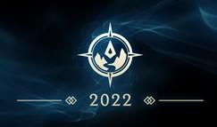 2022季前赛概览:强化和拓展当前体系