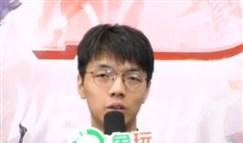 Qiuqiu&白色月牙:在线模仿Cat经典语录