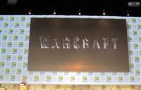 魔兽电影见面会回顾:部落与联盟演员的神吐槽