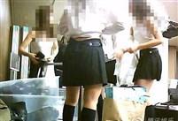 AKB48如厕沐浴遭偷拍多年 大量全裸艳照外泄
