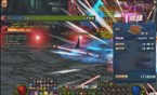 DNF战术圣耀双无尽 刺客4分30秒卢克1-6