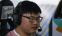 2018中国十大体育人物:电竞冠军Uzi入选