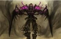 魔兽世界5.4刺杀贼输出手法 天赋 属性全指南