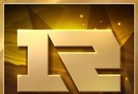 RNG夺冠庆典:MSI冠军纪念图标领取预告