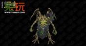 魔兽世界6.2补丁玛诺洛斯新模型视频展示