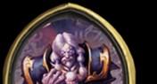 炉石传说纳克萨玛斯NAXX瘟疫区英雄模式攻略