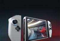 戴尔全新概念设备亮相CES 展示PC体验未来愿景
