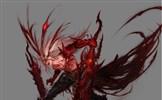 【起源第八季】以自身血气施展技能的剑士,狂战士玩法解析