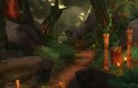 <font color='#FF0000'>魔兽世界6.2塔纳安丛林坐骑、玩具入手攻略</font>