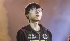 韩媒狂奶RNG 评MLXG世界最强打野