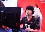 Viper接受韩媒采访:证明了自己的存在感