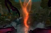先睹为快:魔兽7.0团队副本翡翠梦魇初探