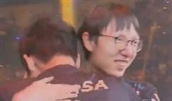 RNG夏决复盘:Karsa来到RNG实现冠军梦!