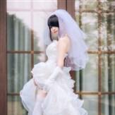 【狂三】士道,你要娶别人吗