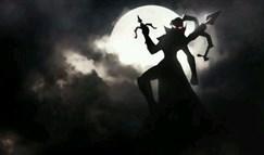 LPL第六周趋势谈:疯狂UZI和暴走司马老贼