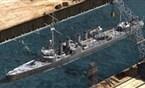战舰世界驱逐使用指南 克莱姆森精彩视频