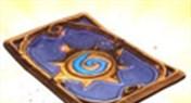 <font color='#0000FF'>玩《风暴英雄》获得炉石传说卡包活动开启</font>