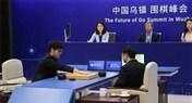 AlphaGo又一次战胜了人类 人类却早已赢得了未来