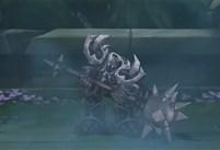 铁男进入重做队列 两个新英雄已在制作